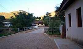 Itaici - Nova Ponte de Itaici-Foto:FR1605