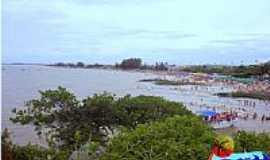Ita�ca - Ita�ca