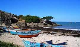 Itaóca - Imagens da localidade de Itaóca - ES