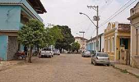 Itapina - Imagens da cidade de Itapina - ES
