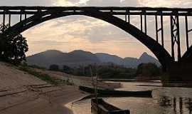 Itapina - Itapina-ES-Ponte de Itapina-Foto:Marcelo Belique