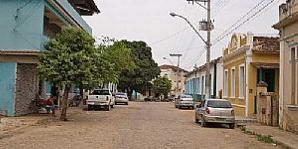 Imagens da cidade de Itapina - ES