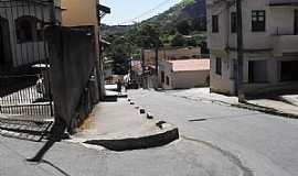 Itaquari - Itaquari-ES-Ladeira do Oriente-Foto:altair mendes
