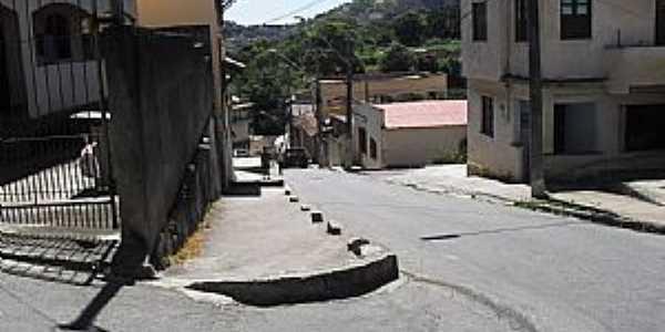 Itaquari-ES-Ladeira do Oriente-Foto:altair mendes