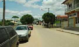 Jacupemba - Jacupemba-ES-Centro da cidade-Foto:jacupemba-online.blogspot.