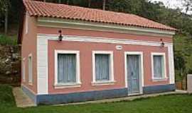 João Neiva - Casa Canônica
