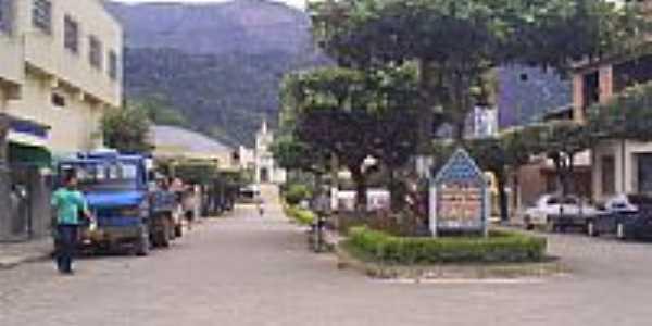 Avenida-Foto: B13L