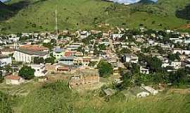 Mantenópolis - Mantenópolis - ES