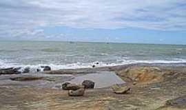 Marata�zes - Praia