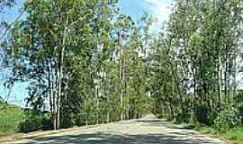 Marataízes - Rodovia