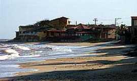 Marataízes - Imagem local