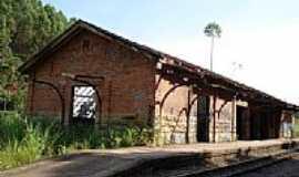 Matilde - A Estação em 2007