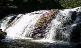 Matilde - Cachoeira Pinon