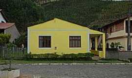 Matilde - Casa típica