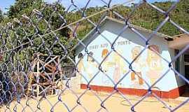 Melgaço - Imagens do Distrito de Melgaço - ES