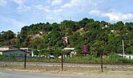 Nova Canaã - Vista de Flexal em Nova Canaã-Foto:MMW Marcus Media Wor…