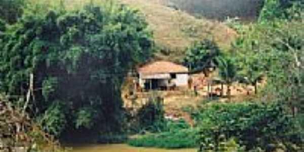 Área rural-Foto:D.Pino