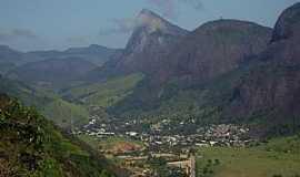 Pancas - Imagens da cidade de Pancas - ES