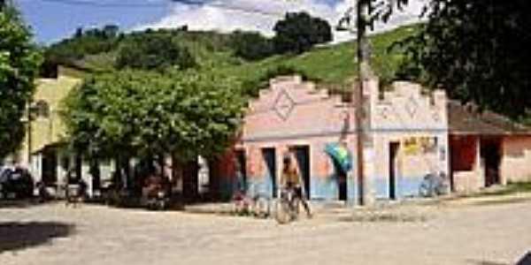 Esquina-Foto:Hércules Oliveira Go…