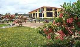 Apu� - Apu�-AM-C�mara Municipal-Foto:Elemer Kroeger
