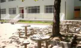 Piaçu - Escola, Por lourival f da silva