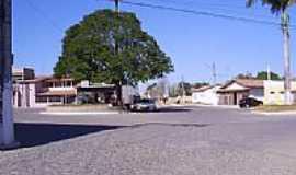 Ponto Belo - Centro de Ponto Belo-ES-Foto:Alfa Sonorização
