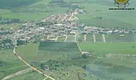 Ponto Belo - Vista aérea Foto -Josézito Neres de Souza