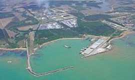 Porto Barra do Riacho -