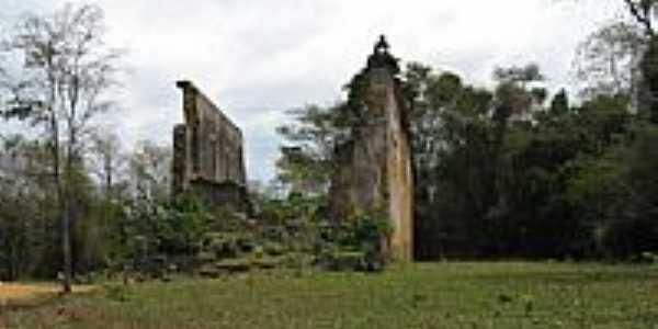 Ruinas-Foto:r3n3mystto