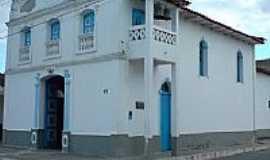 Riacho - Igreja-Foto:Ricardo Pereira Pint…