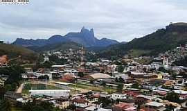 Rio Novo do Sul - Rio Novo do Sul - ES