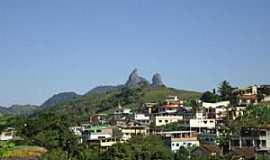 Rio Novo do Sul - Rio Novo do Sul - ES - Foto Pousada Três Irmãs