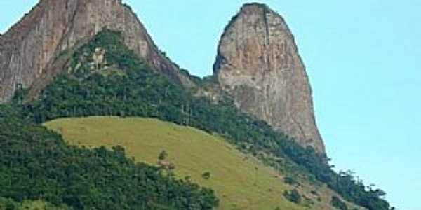 Rio Novo do Sul - ES - Foto Pousada Três Irmãs