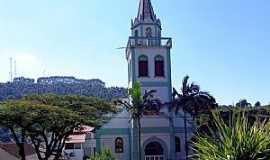 Santa Maria de Jetibá - Igreja Luterana