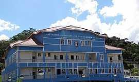 Santa Maria de Jetibá - Prefeitura Municipal de Santa Maria de Jetibá