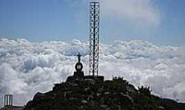 Santa Marta - Pico da Bandeira - Parque Nacional do Caparaó