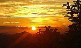 Santa Marta - Pôr do sol - Vista da Tronqueira