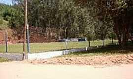 Santa Terezinha - Campo de Futebol em Santa Terezinha-Foto:GLav