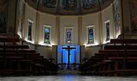 Santo Antônio - Basílica de Santo Antonio-Foto:ffonseca