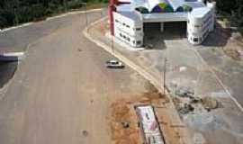Assis Brasil - Alfandega da Receita Federal pelo site PMAB