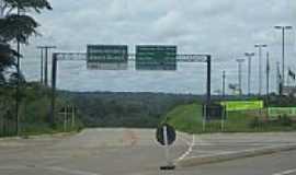 Assis Brasil - Assis Brasil-Foto:JEZAFLU=ACRE=BRASIL