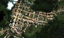 Assis Brasil - Foto aérea do Município pelo site PMAB