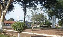 Senador Guiomard - Senador Guiomard foto por JEZAFLU=ACRE=BRASIL