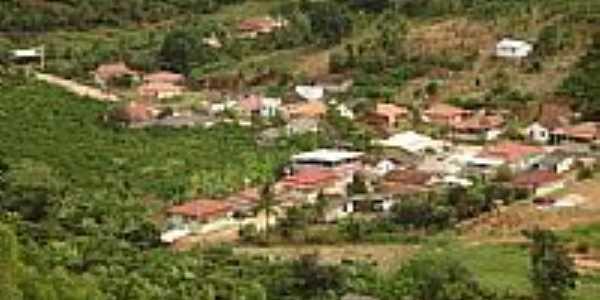 São Rafael-Foto:zog12_1