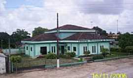 Sooretama - C�mara Municipal-Foto:marciokidura