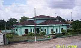 Sooretama - Câmara Municipal-Foto:marciokidura