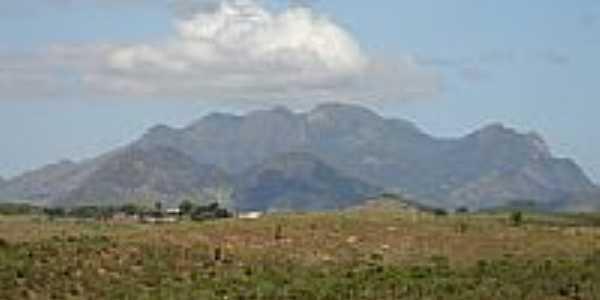 Vista de Timbuí-Foto:edtrompete
