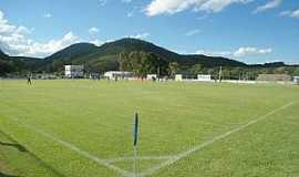 Vargem Alta - Vargem Alta-ES-Estádio Virgílio Grassi-Foto:Capixaba.