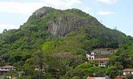 Vila Velha - Morro do Moreno-Foto:Elpídio Justino de A…