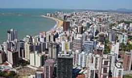 Vila Velha - Praia da Costa-Vila Velha-Foto:Elpídio Justino de A…